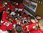 カリブ海に浮かぶ島・プエルトリコの驚きの野球事情