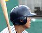 【第22回大学野球関西オールスター5リーグ対抗戦】関西学生野球連盟vs阪神大学野球連盟(1回戦) 「関西学生野球連盟 近畿大2年生コンビの活躍で1回戦突破」