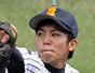 【第22回大学野球関西オールスター5リーグ対抗戦】関西学生野球連盟vs京滋大学野球連盟(準決勝) 「関西学生野球連盟 5投手リレーで勝利 決勝戦進出決める」