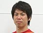 前田健太(広島東洋カープ)が6年連続の二桁勝利!