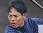 秋山翔吾(埼玉西武)がプロ野球記録更新となる216安打を達成!