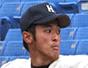 【東京六大学野球連盟秋季リーグ戦】法政大学vs立教大学(第5週1回戦) 「菅野2戦連続の快投。中盤の猛攻で立大を圧倒」
