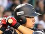 慶應義塾大学 横尾 俊建選手「プロでは打率よりも本塁打にこだわりたい」