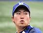 【2015年 大学生投手編】将来の主力候補が揃った大学生投手をピックアップ!