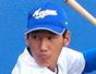 青山学院大学 吉田 正尚選手「侍ジャパンの経験が自分の糧となっている」