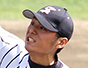 仙台大学 熊原 健人投手「どうすればプロになれるかと自問自答を繰り返した大学4年間」