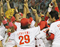 プロ野球へ最も選手を輩出している社会人野球チームは?