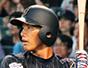 クジ11連敗のオリックスが取るべき戦略は「野手1位」。その理由とは?