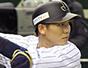 プレミア12開幕 日本が韓国を破る!