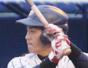 【第46回明治神宮大会】上武大vs九州国際大 「上武大がコールド勝ち が、両チームに逸材が集結」