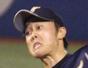 【第46回明治神宮大会】上武大vs道都大 「これぞ執念の野球 9回に逆転!」