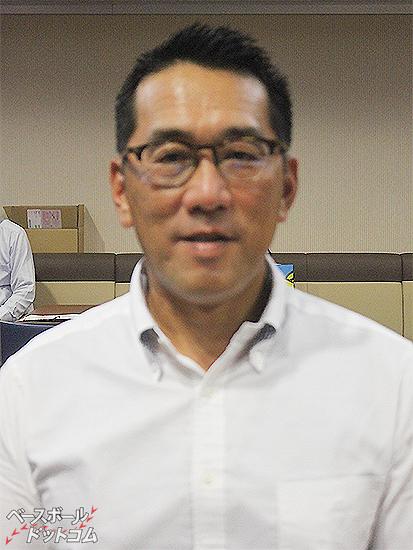 野村 謙二郎氏が語る「世界野球の奥深さ」(前編) 日本と世界のスタイルの違い