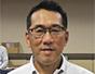 野村 謙二郎氏が語る「世界野球の奥深さ」(後編) いい社会を作る「日本野球」として