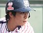 【小関順二のドラフト指名予想】東京ヤクルトスワローズ編 「投手不足を今回のドラフトで解消できるか?」