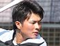 【小関順二のドラフト指名予想】阪神タイガース編 「若手が育つ球団になるには今季もスケール重視でいくべき!」