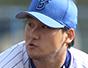 【小関順二のドラフト指名予想】横浜DeNAベイスターズ「来季、優勝を目指すにはどんな選手を指名するべきか?」