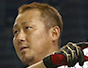 【侍ジャパン強化試合】日本vsオランダ「世界水準のクリーンナップと、やや物足りない投手陣」