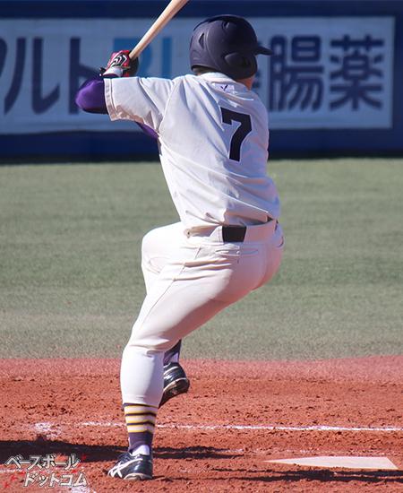 菅野剛士の画像 p1_12