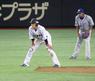 坂本勇人(侍ジャパン)