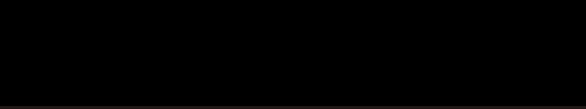 講談社『モーニング』編集部×ベースボールドットコム グラゼニ特設応援サイト